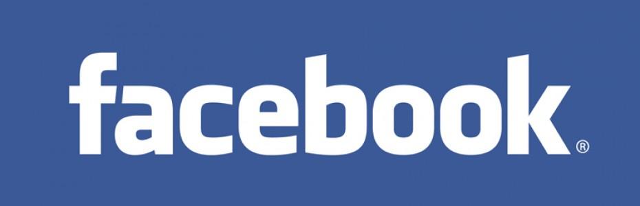 facebook-logo-930x300