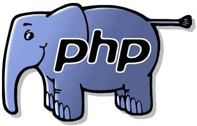 _php