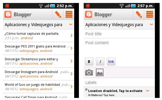 Captura de pantalla 2012-09-11 a la(s) 10.18.58