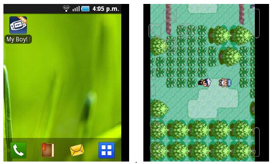 Captura de pantalla 2012-09-11 a la(s) 10.21.55