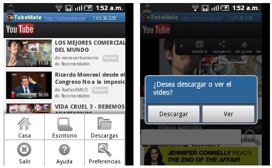 Captura de pantalla 2012-09-11 a la(s) 10.24.42