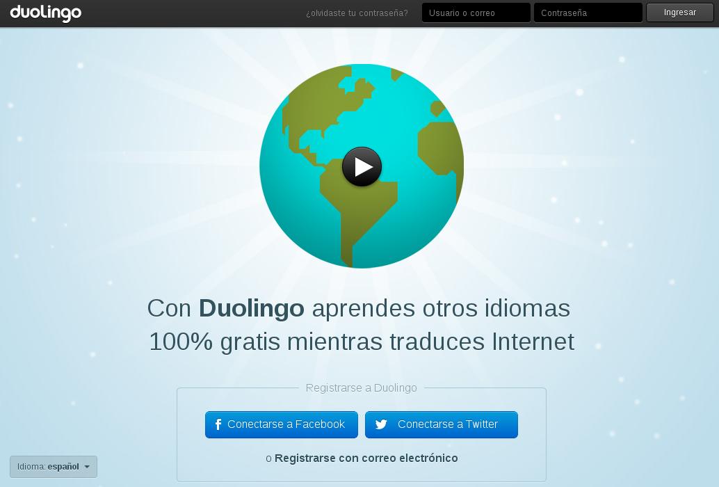 _duolingo