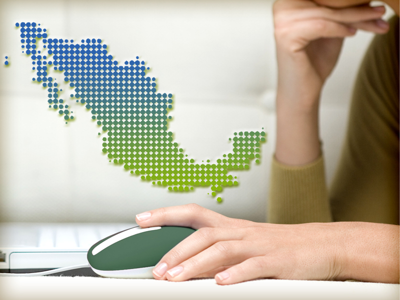 mexico_internet