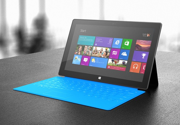 surface-cyan-touch-cover-620-wide