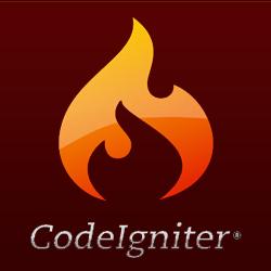 codeigniter-logo