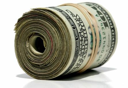 dinero-blog