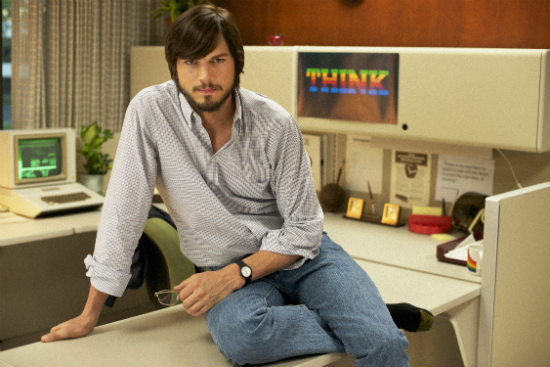 jobs-2013-pelicula