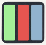 overapi-logo