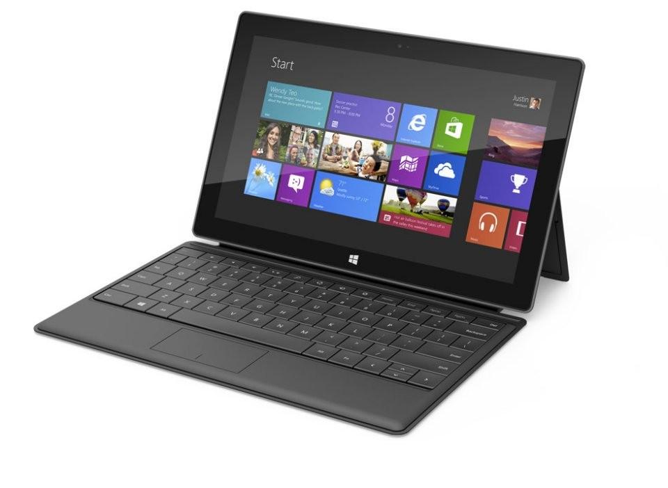 tablet-microsoft-pro
