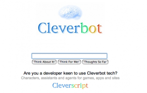cleverbot-post