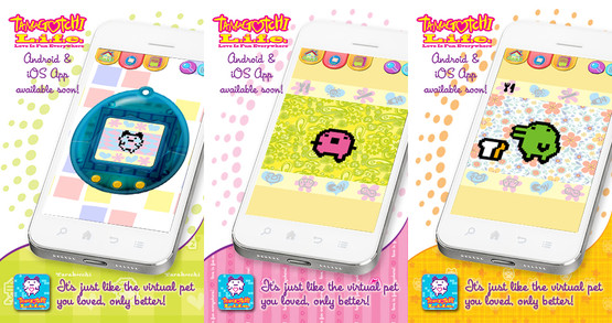 tamagotchi-ios-android-smartphones
