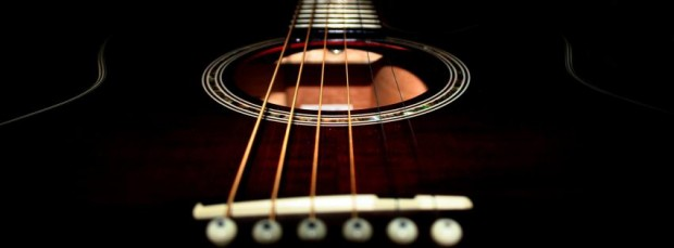 guitarra-facebook