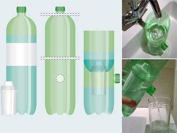 dispensador-de-agua-botellas