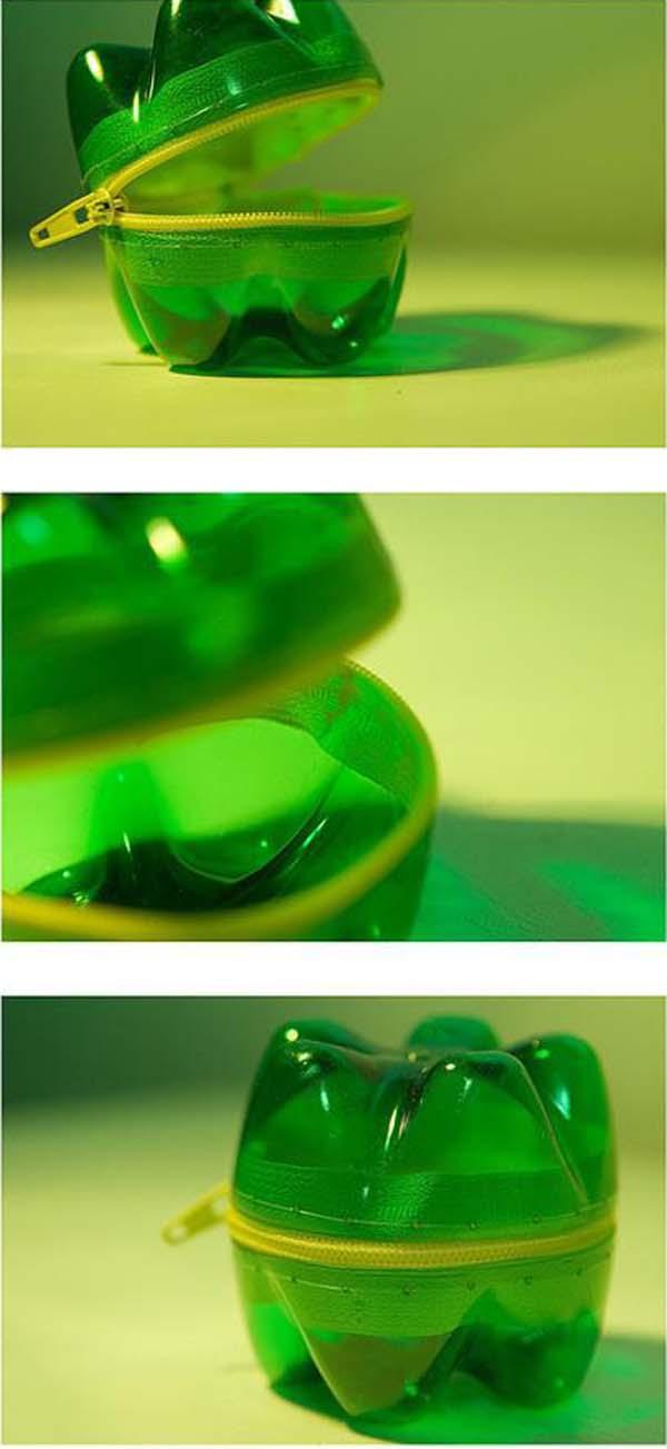 recipientes-con-botellas