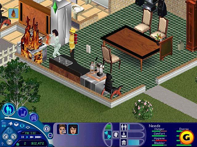 936full-the-sims-screenshot