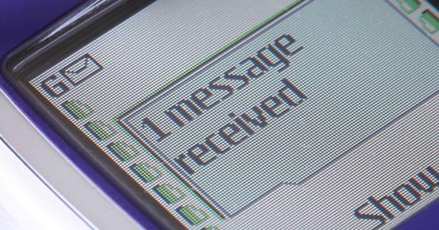 Enviar-mensajes-texto-1311347