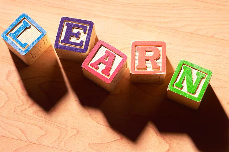 aprender-ingles-sourcezilla