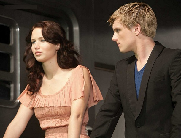 katniss-peeta-sourcezilla
