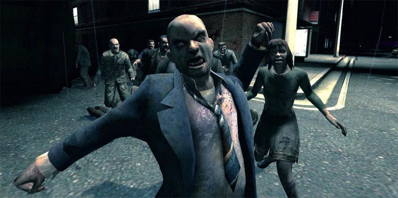 sourcezilla-juegos-de-zombies