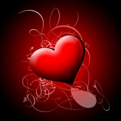 Top5 de consejos para enamorar mujeres