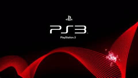 Top5 de los mejores juegos para la PS3 del 2013