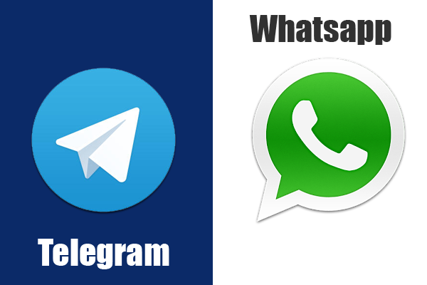 telegram-whastapp-sourcezilla