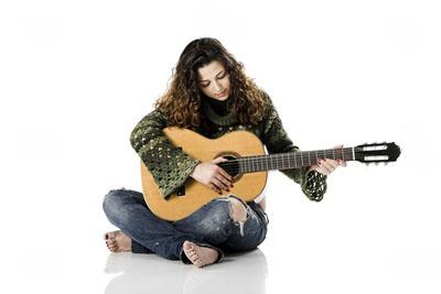 como-aprender-a-tocar-la-guitarra