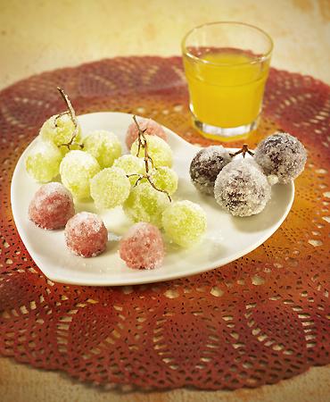 uvas-cristalizadas-receta-sourcezilla