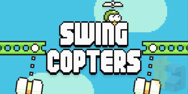 descargar-swing-copters-sourcezilla-1