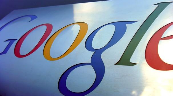 google-logo-sourcezilla