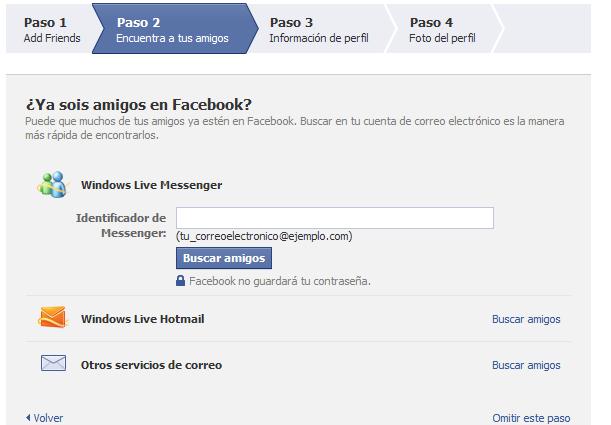 crear-cuenta-hotmail-registrarse-en-facebook