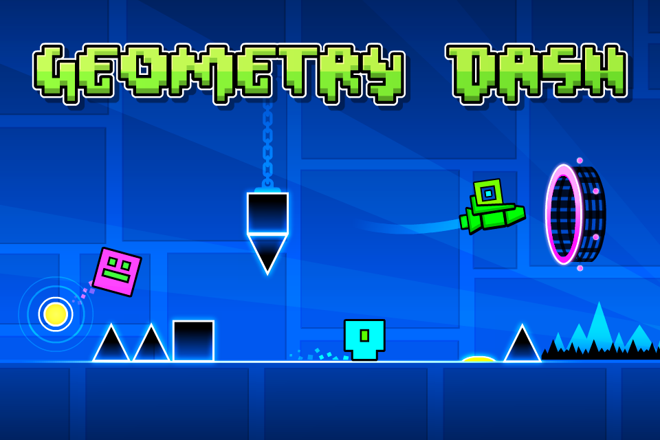 descargar-geometry-dash-sourcezilla