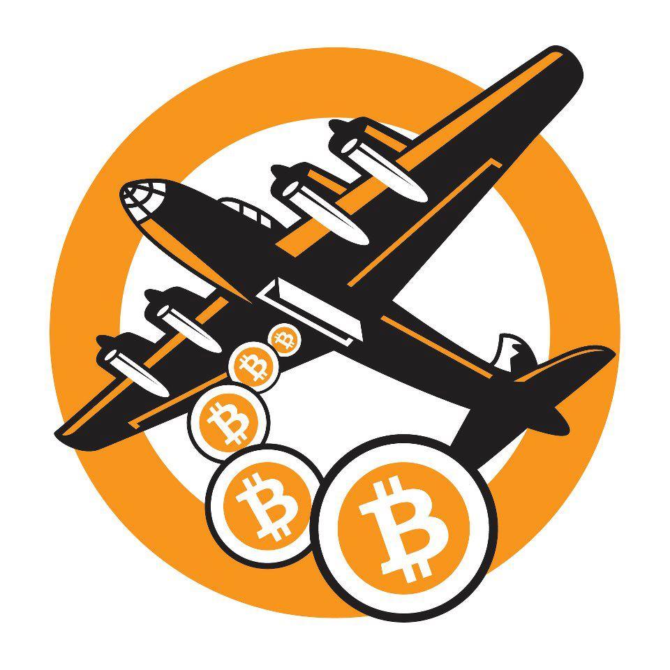 bitcoin-en-hoteles-negocios-sourcezilla
