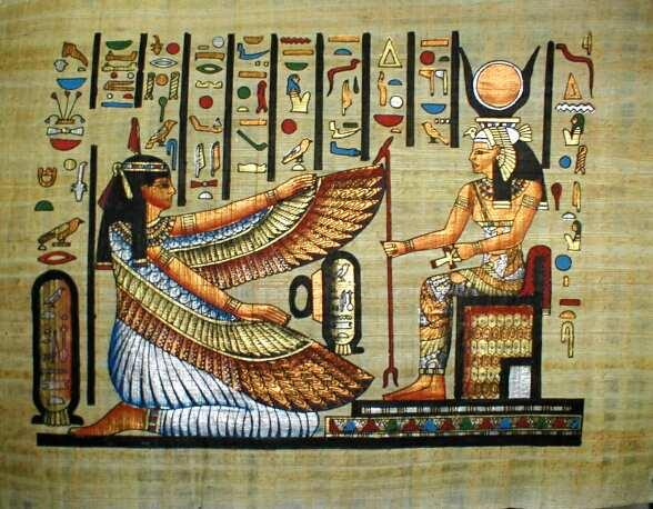 civilizacion-egipcia-sourcezilla