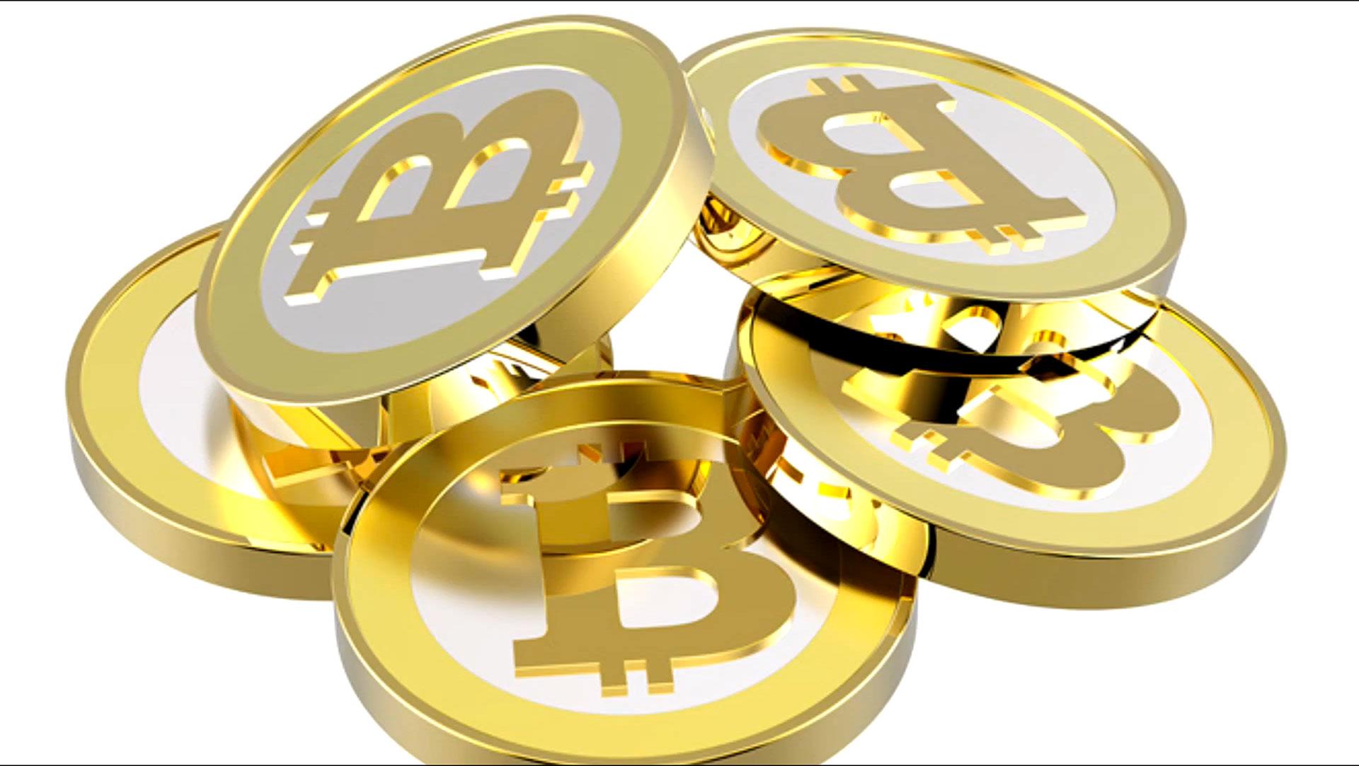 comprar-bitcoin-facilmente-sourcezilla