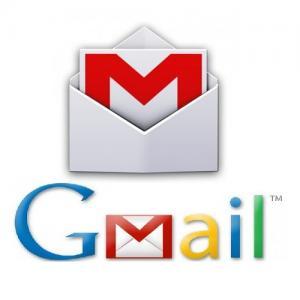 crear-cuenta-gmail
