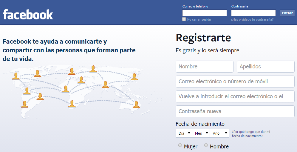 crear-facebook-sourcezilla