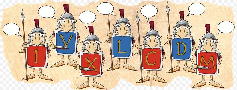 numeros-romanos-sourcezilla