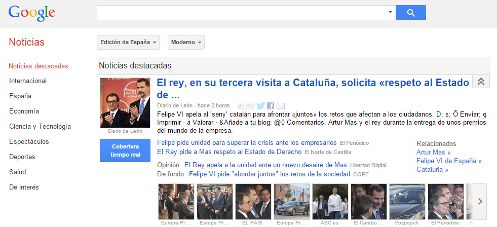 google_news_espana_sourcezilla