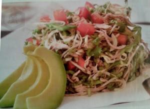 plato oriental- mejorado