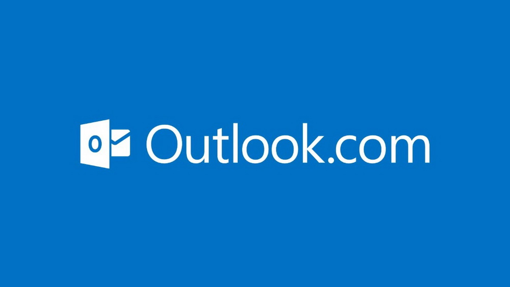 outlook.com_