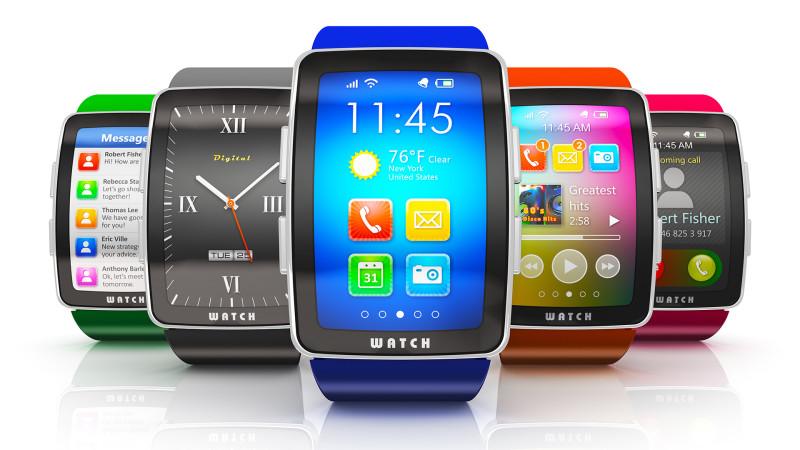 ¿Qué son los Smartwatch? Acá te los mostramos