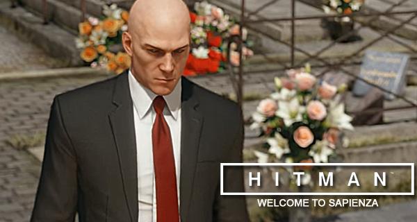 hitman_episodio 2