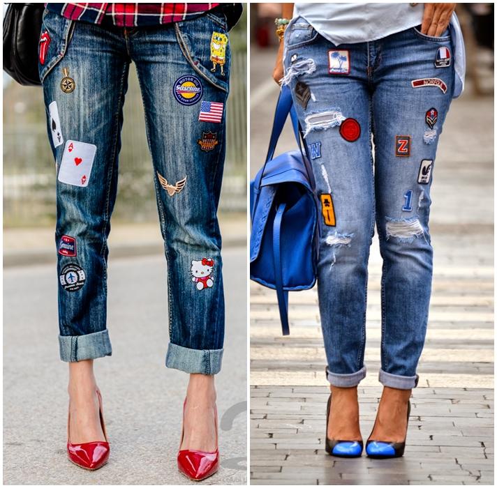 47c5f19265 Tendencias del Blue Jeans - Sourcezilla