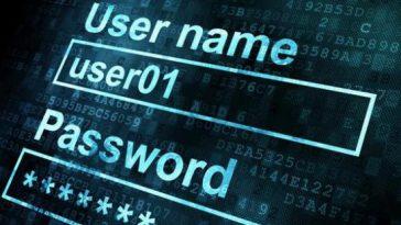 500 millones de correos electrónicos fueron hackeadas por rusos