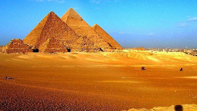 Mitos y verdades sobre la tierra
