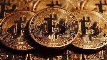 Qué es el Bitcoin y cómo puedo pagar con dinero electrónico