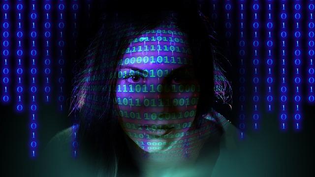 binary-958956_640