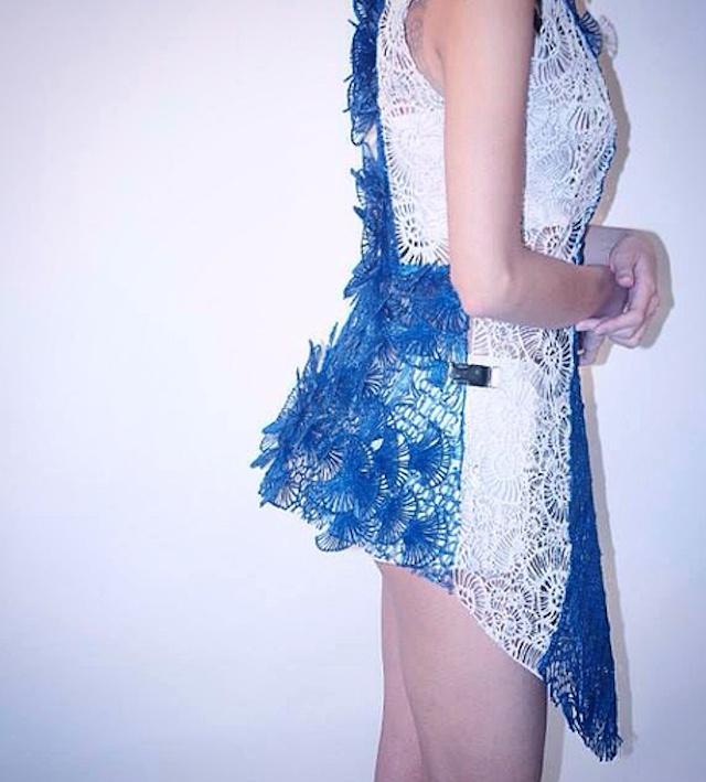 vestido-pluma-2