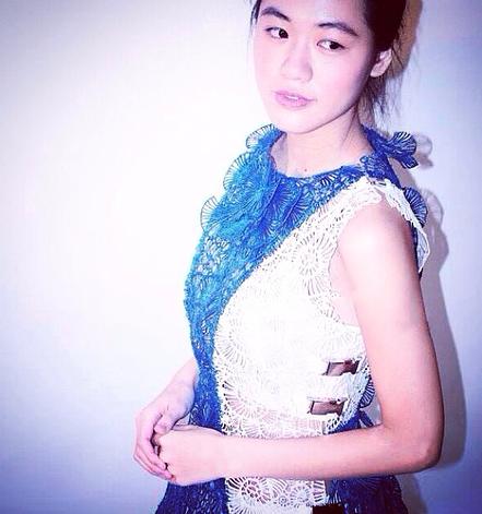 vestido-pluma